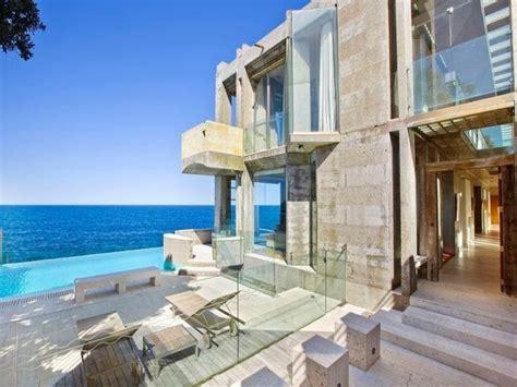 Comprare Casa A Sydney by Dove Comprare Casa Al Mare Guesthero