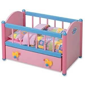 baby born bett baby born bed co uk toys