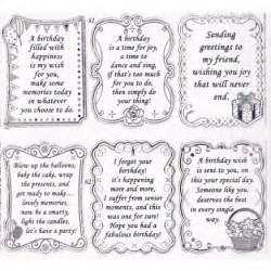 best 25 birthday sentiments ideas on birthday verses birthday card messages and