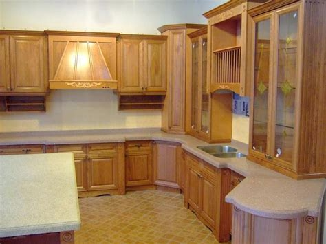 kitchen cabinet styles kitchen cabinets styles quicua com