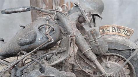 Motorrad Mit Beiwagen Wehrmacht by Diorama 1 9 1 10 Bmw R 75 Z 252 Ndapp Wehrmacht Gespann