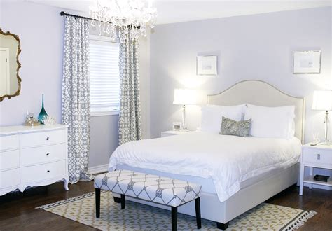 Picture Of A Bedroom | master bedroom before and after am dolce vita