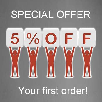 Special Offer Order contact us bay west dispenser systems 0151 342 2111