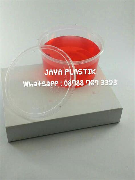 Mangkuk Tahan Panas 300ml jual mangkuk tahan panas 450ml jaya plastik