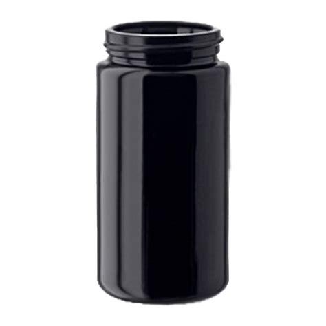 Porta Jar 10 Liter wide jar 1 liter au organics glass jars