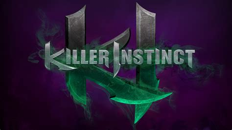 killer instinct killer instinct season 3 update new character demo