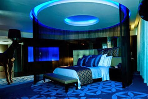 sky blue bedroom sky blue bedroom design and ideas dashingamrit