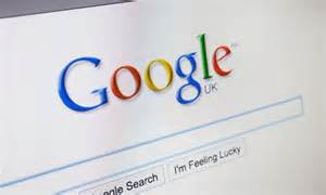 Email Search Engine Uk Search Gives More For Higher Paid
