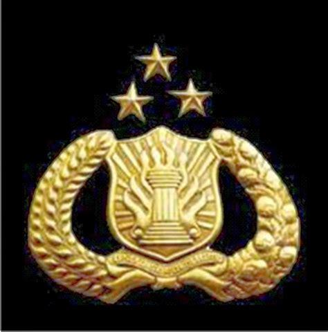 Patch Rubber Jatanras Polda Metro Jaya daftar alamat kantor kepolisian daerah polda di indonesia free software