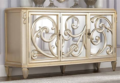 gold mirrored bedroom furniture these 11 mirrored bedroom furniture ideas will easily give you an outstanding improvement for a bedroom homeideasblog com