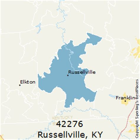 houses for rent in russellville ky best places to live in russellville zip 42276 kentucky