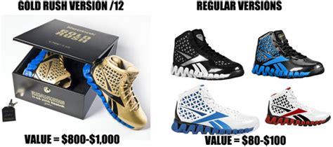 reezig basketball shoes ultimateknicks forums thread knicks destroy