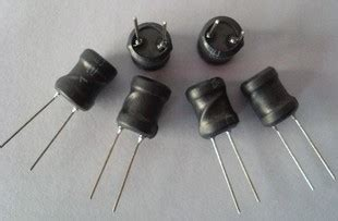 220uh power inductor inductor orzparts ic supermarket ship to worldwide great and transparent price