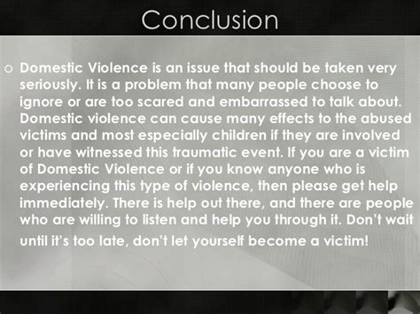 domestic violence dissertation essay on domestic violence against in india