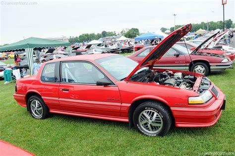 how cars engines work 1991 pontiac grand am transmission control 1990 pontiac grand am conceptcarz com