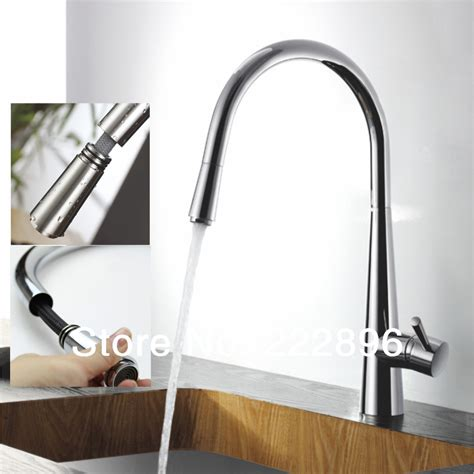 Lams Kitchen Express Osterley Opening Times Copper Sink Chrome Single Lever Kitchen Faucet Pull Out