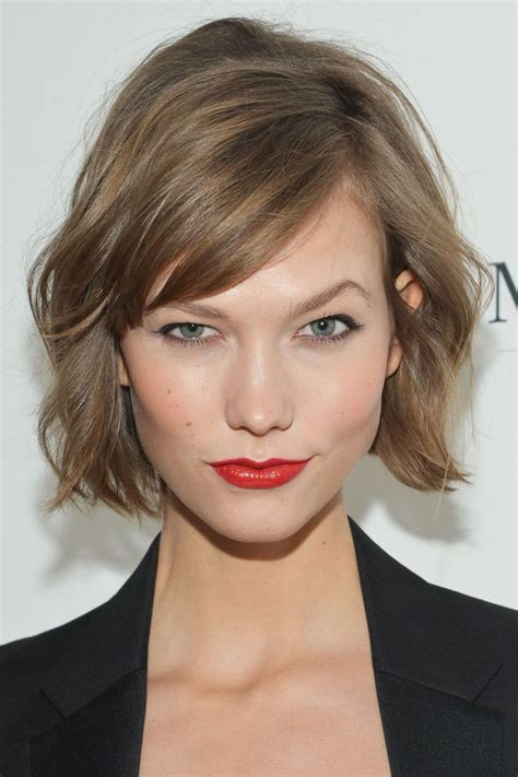 12 most requested celebrity hairstyles from coast to coast on allure the 12 most requested celebrity hairstyles from coast to