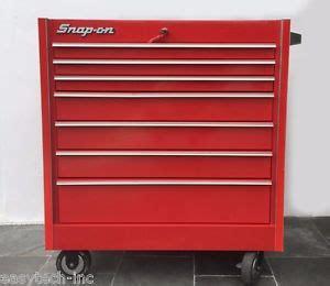 snap on tool cabinet snap on toolbox roll cab kr657b bottom tool box 7