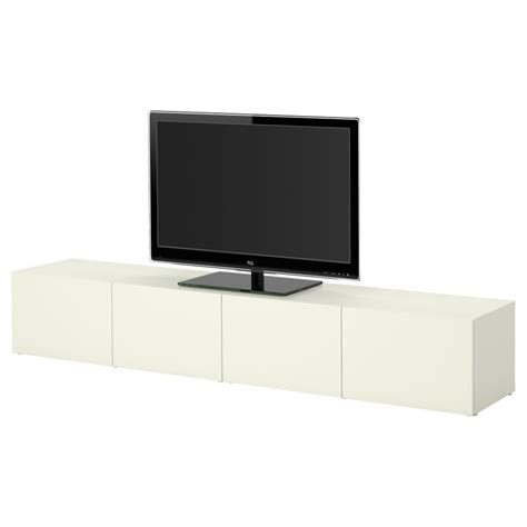 wall mount besta tv bench 22 best images about tv units on pinterest different