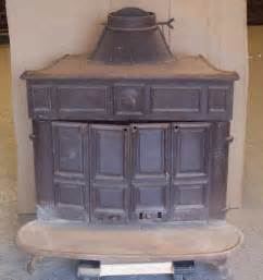 stoves franklin stoves