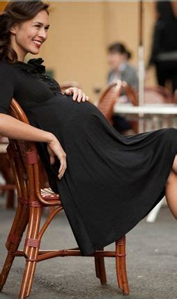 1000 ideas about black maternity dresses on pinterest