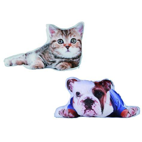 deko kissen geschenkidee de - Kissen Deko