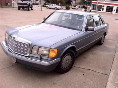 blue book value for used cars 1983 mercedes benz w126 auto manual service manual blue book value used cars 1988 mercedes benz sl class security system service