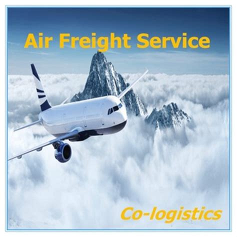 air freight  los angeles chicago  york atlanta dallas