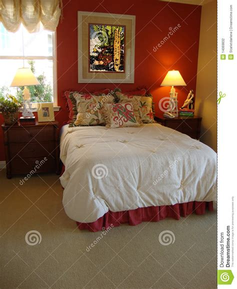 bedroom 96 beautiful two bedroom beautiful bedroom stock photography image 14069832