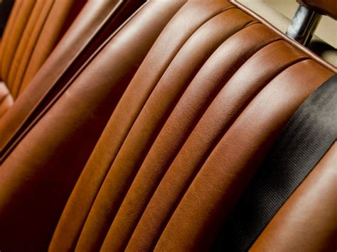Home Interiors Images the morgan motor company