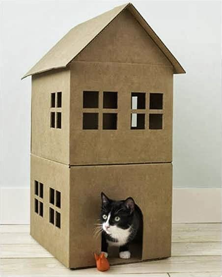 creative design house 25 beautiful creative cat house design ideas 2015 uk