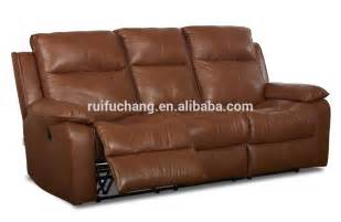 Sofa Recliner Covers Lazy Boy Recliner Sofa Slipcovers 3 Seat Recliner Sofa Covers Buy Sofa Recliner 3 Seat