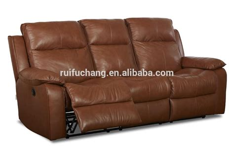 Recliner Parts by Recliner Sofa Mechanism Parts Camilo Power Recliner Sofa