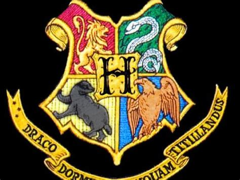what hogwarts house are you which hogwarts house are you in playbuzz