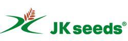 j k agri vegetables seeds home jkseeds net