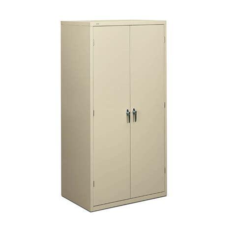 wonderful storage closets lowes   Roselawnlutheran
