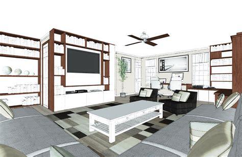 house kitchen remodel home improvement richmond va