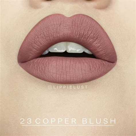 Blush On Sephora Indonesia sephora indonesia haul sephora lip stain new shades