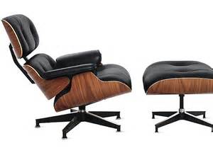 Midcentury Modern Art - in buying retailer dwr office furniture maker herman miller aims to reach consumers and