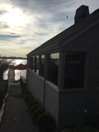beach house kirkland photo0 jpg picture of beach house bar and grill kirkland tripadvisor
