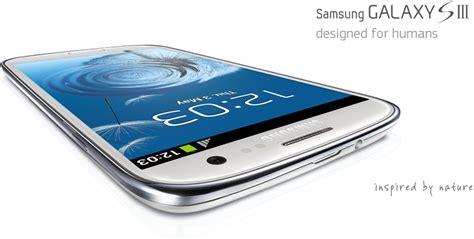 Harga Samsung Note 8 Gt 5100 samsung notepad 8 gt n5100 galaxy gear intranet2012