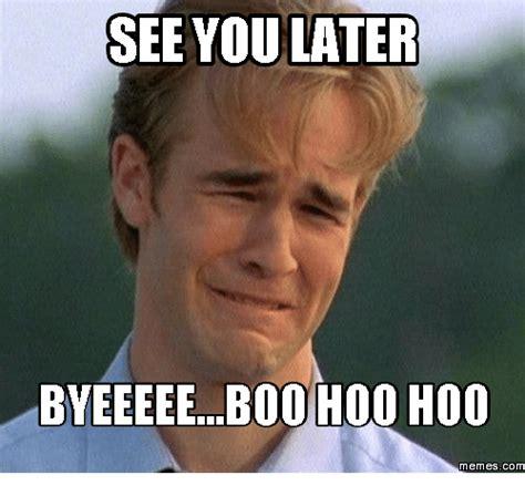 i see you meme 25 best memes about boo hoo meme boo hoo memes