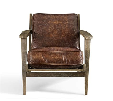 distressed leather armchairs sofa endearing distressed leather armchair armchairs