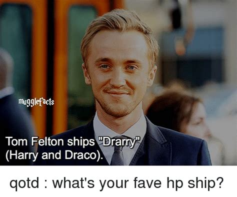 Drarry Memes - 25 best memes about drarry drarry memes