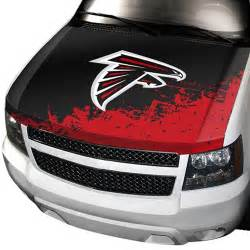 Atlanta Falcons Truck Accessories Atlanta Falcons Cover Ebay