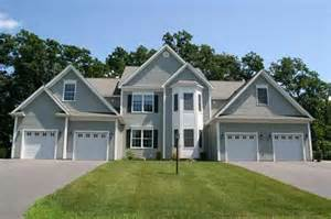 homes for in new ny houses for in rotterdam new york