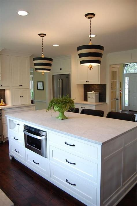 kitchen island with microwave drawer kitchen island with hidden paper towel holder microwave