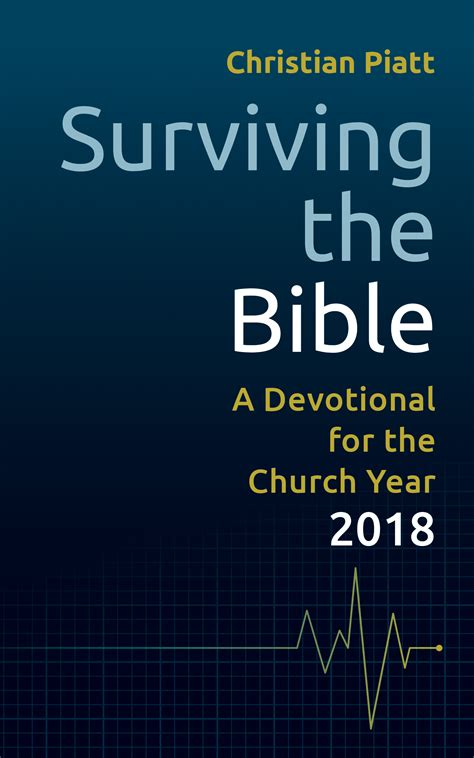 Bible Giveaway - surviving the bible giveaway