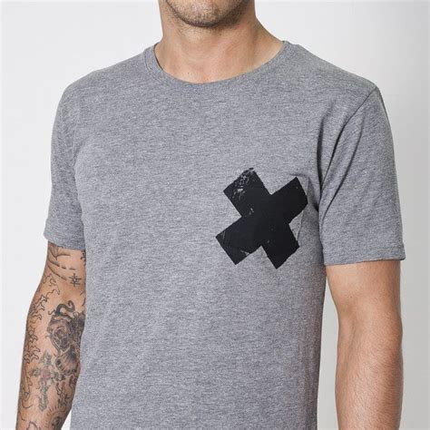 Kaos Vneck Spx Xseven Grey 130 best t shirts images on t shirts graphic t shirts and graphic tees