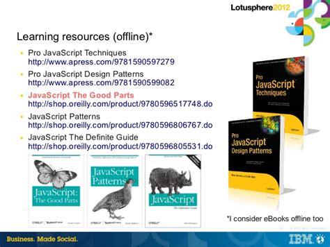 javascript tutorial closure javascript closure tutorial phpsourcecode net